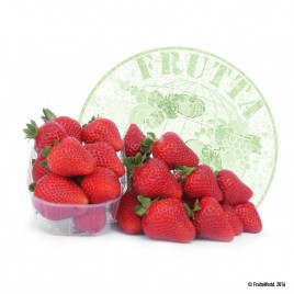 """Fragole """"Darselect"""""""
